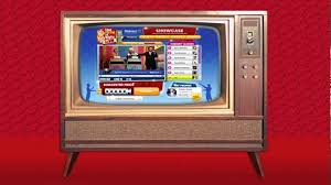 price is right game show powerpoint template metlic info