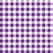 Purple Table Cloth Squares Stylish Background Design Royalty Free - Table cloth design