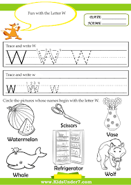 color pages for thanksgiving thanksgiving coloring pages and word searches coloring page