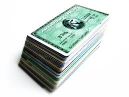 No Credit Business Credit Card Business Credit Card Resources Bootstrapper