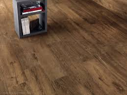 flooring appealing interior floor design with cozy menards
