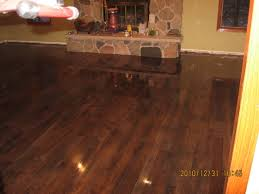 floors custom hardwood floors by jeffries