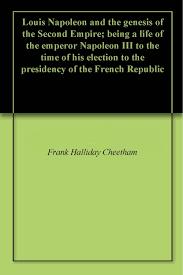 buy election president french republic ballot napoleon 1848 in