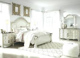 ashley furniture north shore bedroom set price ashley furniture north shore bedroom set price dining by