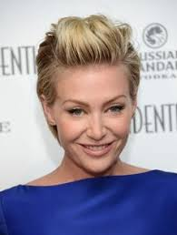 portia hair company portia de rossi on how she went from being a scandal super fan to