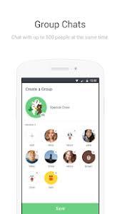 theme line jalan tikus line lite free calls messages apps on google play