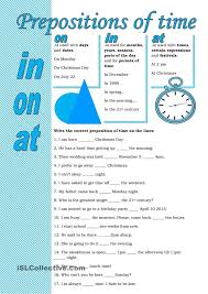 114 best english images on pinterest printable worksheets