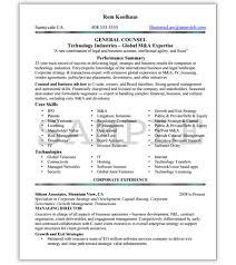 Professional Resume Writers Online Knock Em Dead Professional Resume Writing Services