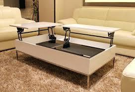 flip up coffee table flip up coffee table cabet s lift up coffee table ikea