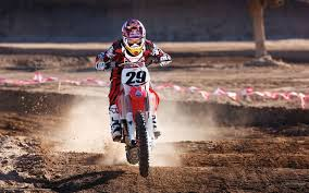 red bull motocross race download wallpaper honda motocross red bull racing red bull