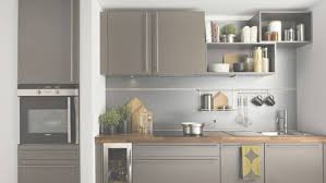 cuisine sur mesure surface best cuisine surface darty ideas design trends 2017