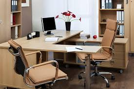 Home Organizing Services Office Organizing Services In Denver Metro Area
