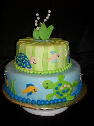 turtle baby shower baby shower turtle cakes party xyz