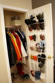small coat closet images reverse search