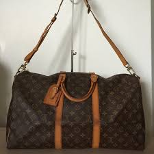 67 louis vuitton handbags sale louis vuitton keepall