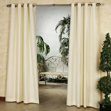 Outdoor Curtain Fabric by Findingwinter Com Page 78 Contemporary Outdoor With Aspen