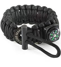 cord bracelet kit images Tactical paracord survival bracelet s series jpg