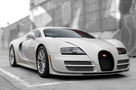 bugatti suv price last ever bugatti veyron super sport coupe up for sale autocar