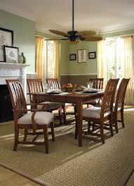 gathering house dining set kincaid furniture