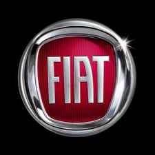 lexus dealer mission viejo south county fiat at mission viejo youtube