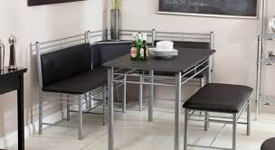 Dining Room Bench With Back Bench Awesome Dining Table Bench With Back For Elegant Residence