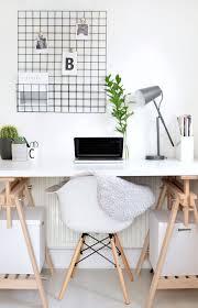 best 25 diy memo board ideas on pinterest large cork board