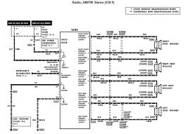 lincoln k870 wiring diagram wiring diagram simonand