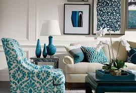 Living Room Sets With Accent Chairs Accent Chair For Living Room Living Room Windigoturbines Accent