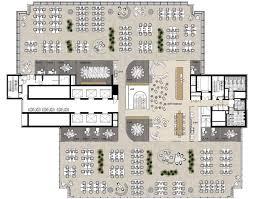 albert street leasing example floor plans home building plans