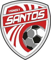 Santos de Guápiles F.C.