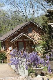 Rock Cottage Gardens Eureka Springs Eureka Springs Arkansas Rock Cottage Gardens B Inn Eureka