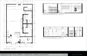 bathroom floor planvery small bathroom layouts bathroom layout