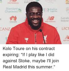 Kolo Toure Memes - kolo toure new balance boots philly diet doctor dr jon fisher