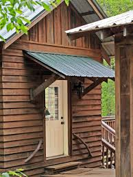 How To Build A Wooden Awning Wood Window Awnings 25 Inspiring Outdoor Window Treatments Wooden
