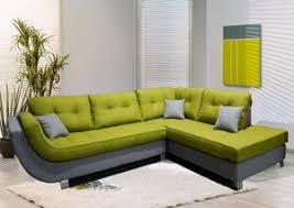 European Sofa Bed European Sofa In Malaga Perth Wa Furniture Stores Truelocal
