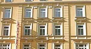 hotel hauser tourist class munich das hotel in münchen prices photos reviews address germany