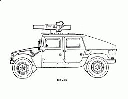 coloring pages military coloring pages free and printable