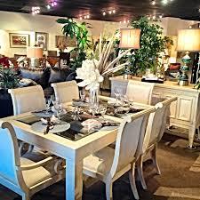 holiday furniture sale home again palm beach