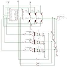 100 wiring diagram of dc motor types of dc motor shunt