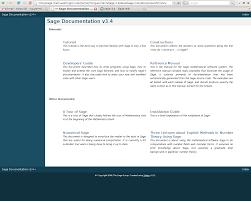 release management mvngu page 2