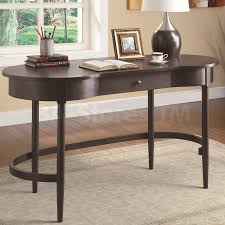 Office Depot Computer Furniture by Corner Office Depot Computer Desk Office Depot Computer Desk Two