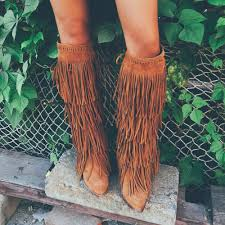 buy boots for popular pink fringe boots buy cheap pink fringe boots lots from