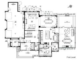 luxury home blueprints luxury house blueprints iamfiss com