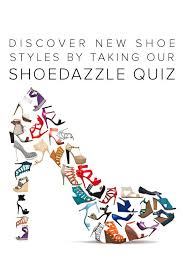 womens boots quiz 282 best shoedazzle march style images on womens high