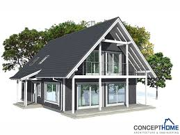 10 affordable to build house plans that are economical gorgeous