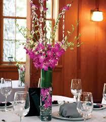Vases For Centerpieces For Weddings 116 Best Cylinder Vases Images On Pinterest Wedding Wholesale