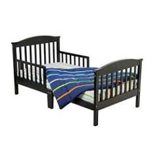 Toddler Platform Bed Bulldozer Toddler Bed Isaac U0027s Big Boy Bed Pinterest Toddler