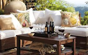 Zuo Outdoor Furniture by May 2017 U0027s Archives Outdoor Patio Furniture Stores Near Me Bar