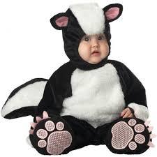 Halloween Animal Costumes Kids 120 Carnival Costume Children Images