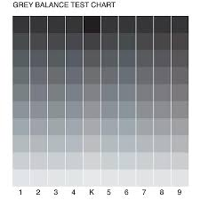 is grey a color or a shade efficient boaigz com
